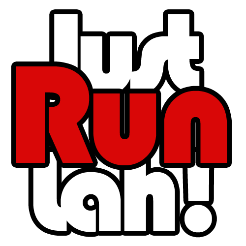 Just_Run_Lah