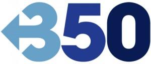 350 movement