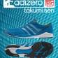 Adidas Takumi Sen v2, 2014