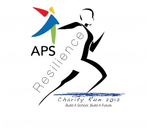 APS Resilience Charity Run