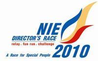 NIE Director's Race 2010