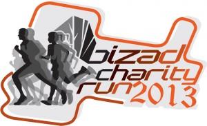 NUS Bizad Charity Run 2013