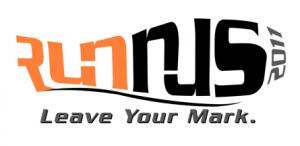 RunNUS 2011