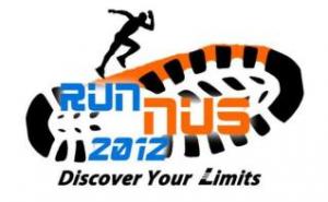 RunNUS 2012