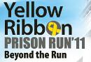 Yellow Ribbon Prison Run 2011