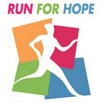 Run For Hope 2017
