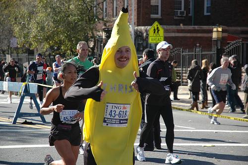 banana-marathon-runner