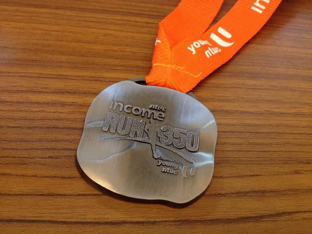 ntuc_run_350_2014_medal