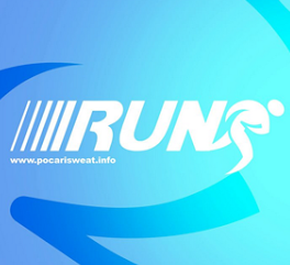 Pocari Sweat Run 2012