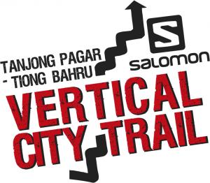 Tanjong Pagar – Tiong Bahru Salomon Vertical City Trail 2013