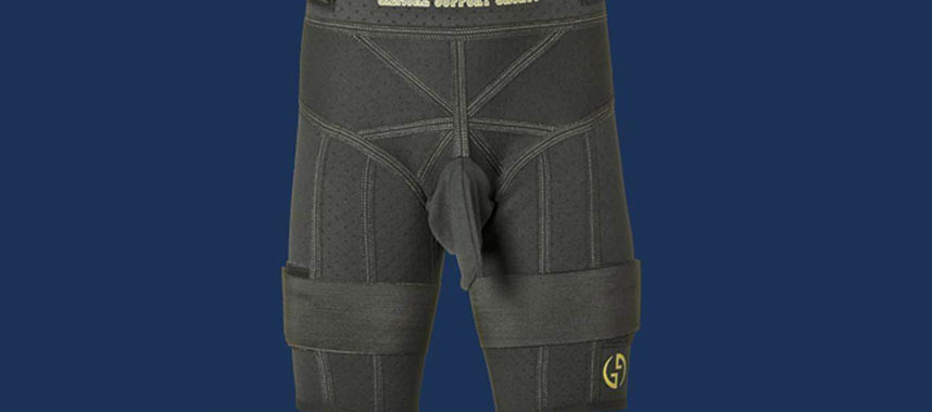 compression-shorts-too-much