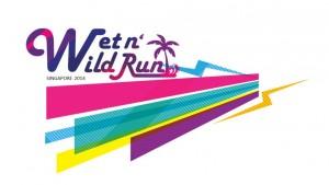 Wet N Wild Run