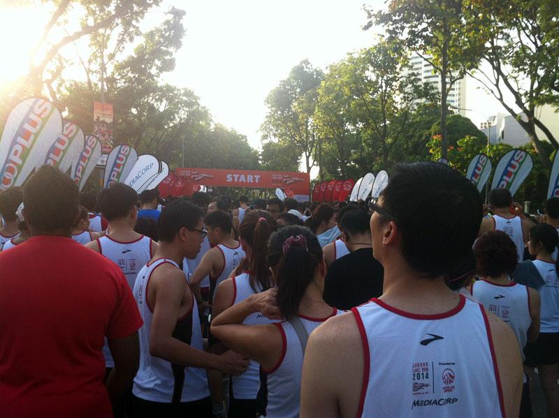 jurong_lake_run2014_flag-off