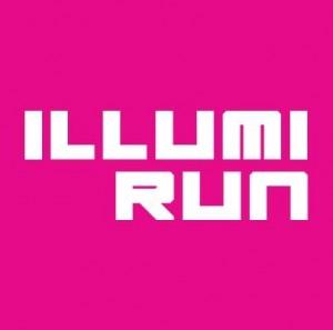 Illumi Run 2015