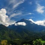 BIM1_Mount Kinabalu