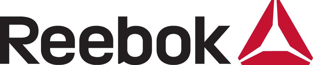 reebok_logo
