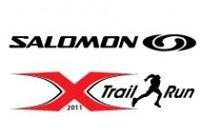 Salomon X-Trail Run 2011
