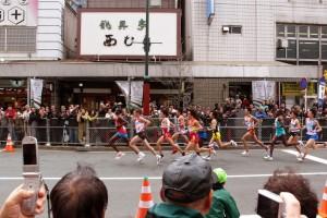 Flickr_-_kallu_-_Japan'09