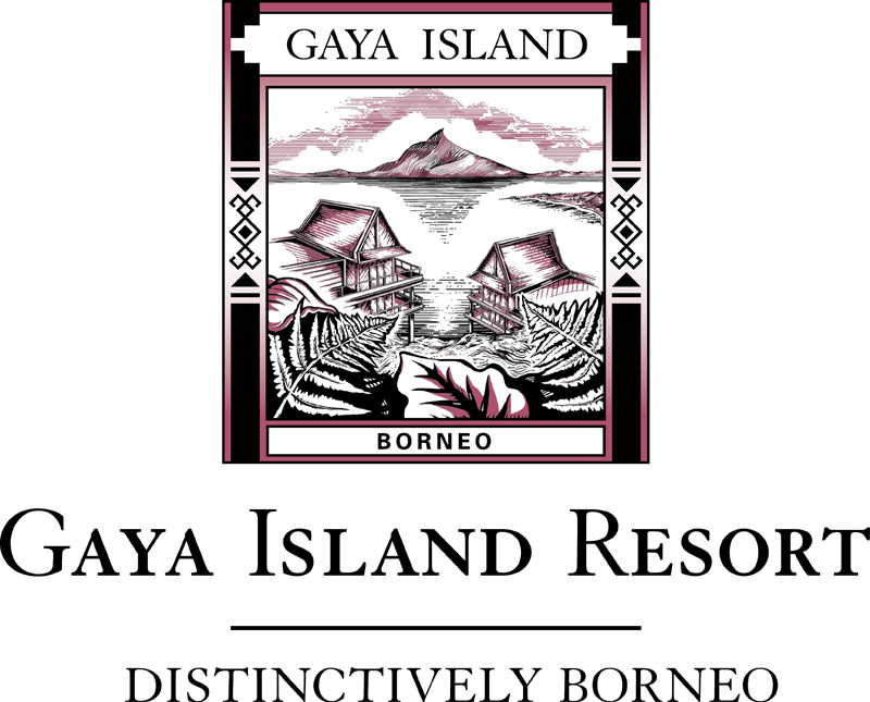 Gaya-Island-Resort_942_0