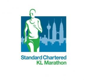 Standard Chartered KL Marathon 2016