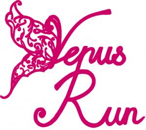 Venus Run 2015
