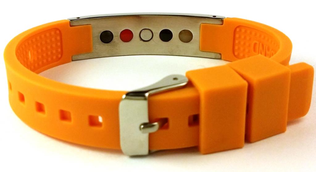 Orange-Back-Jewel