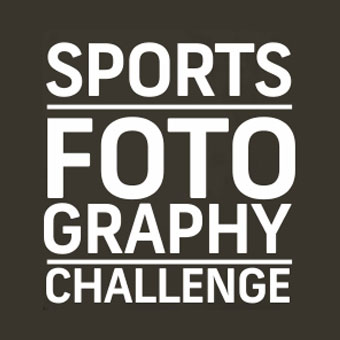 sports_fotography_challege_logo