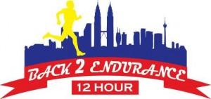 Back 2 Endurance 2015