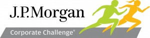JP Morgan Corporate Challenge Singapore 2015