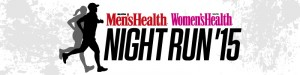 MHWH Night Run 2015