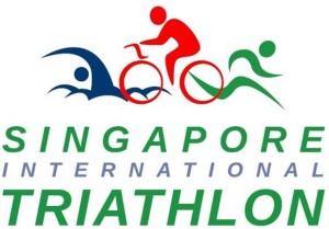 Singapore International Triathlon 2015