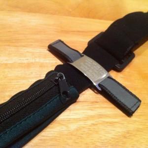 sleektag-running-belt