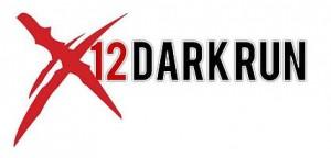 X-12 Dark Run 2015