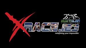 XRace123 2015