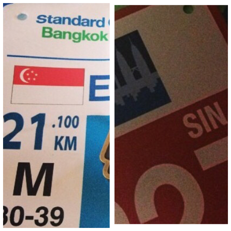 Singaporean and proud of it