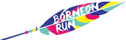 Borneon Run 2015