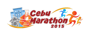 Cebu City Marathon
