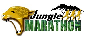 Jungle Marathon Vietnam