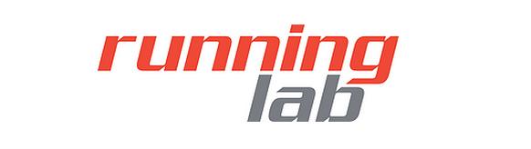 runninglablogo
