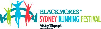 sydneymarathonlogo