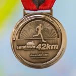 002a Sundown Marathon 2011