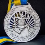 005b Borneo International Marathon 2013