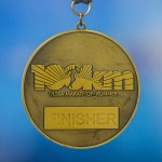 007 The Most Beautiful Thing Ultra 100k 2012