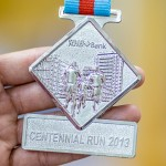 017 RHB Centennial Run 10k 2013