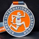 021b Borneo International Marathon 2014