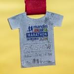 024 Jakarta Marathon 2014