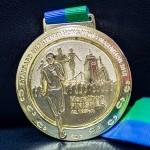 031 Standard Chartered Hong Kong Marathon 2015