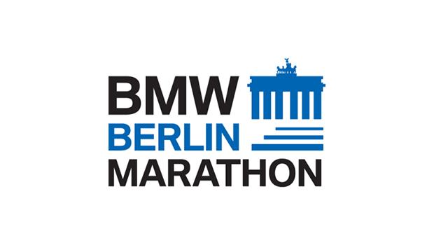 featured_icon_berlin-marathon-logo