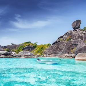 Phuket – Your Next Marathon Destination