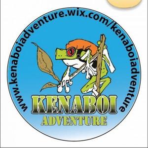 Kenaboi Adventure Race 2015